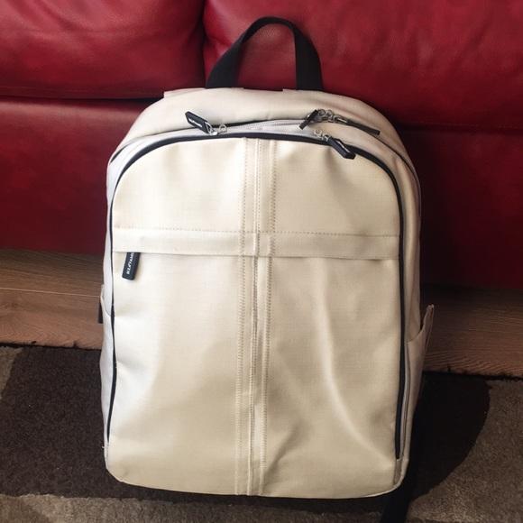 655ac5eb1fdd Ikea Family Handbags - IKEA Family BackPack